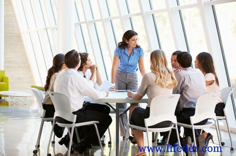 Tipos de liderança: As 10 classes e suas características 10