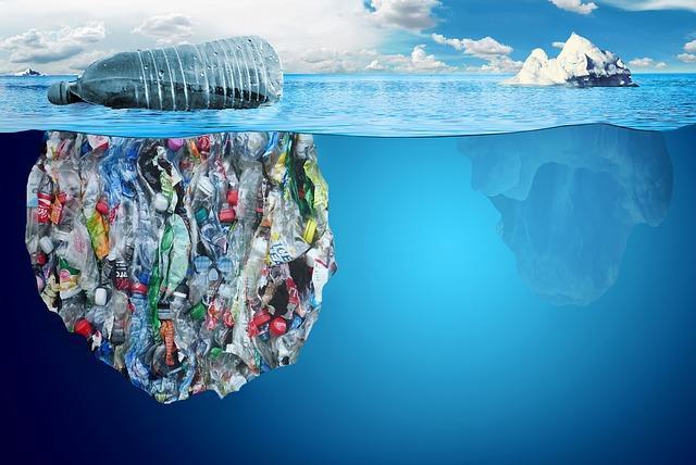 Os 7 tipos de plásticos, características e usos 2