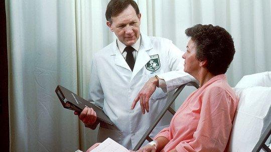 Os 4 tipos de prognósticos e condições de saúde: alguns termos clínicos 1