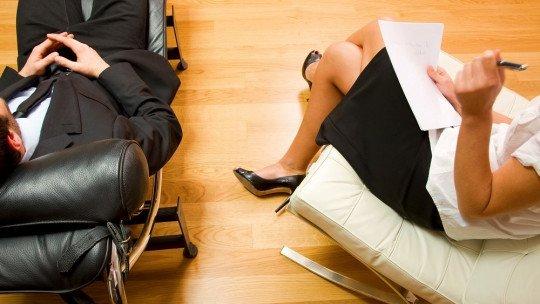 Os 12 tipos de psicólogos (e quais funções eles desempenham) 1
