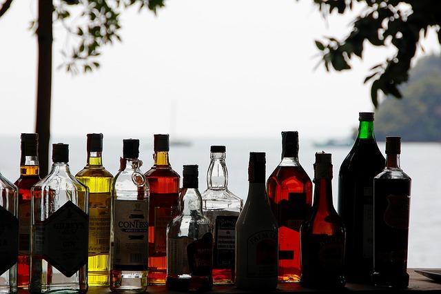 Os 10 tipos mais comuns de rum e suas características 1