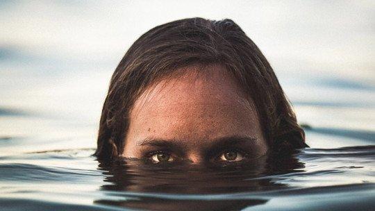 7 tipos de sentimentos, e quais captura de informações 1