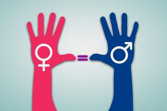 43 Exemplos de equidade de gênero em destaque 1