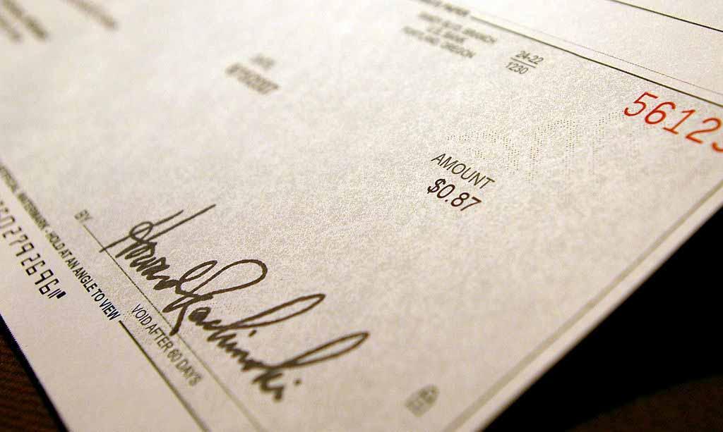 Os 10 tipos de títulos de crédito e suas características 1
