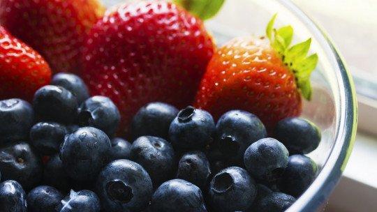 Tipos de vitaminas: funções e benefícios para o seu corpo 1