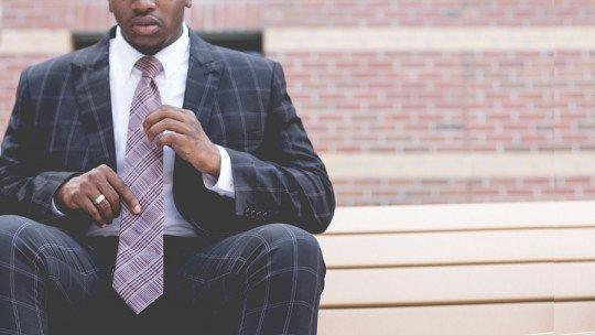 Tipos de empresas: suas características e áreas de trabalho 1