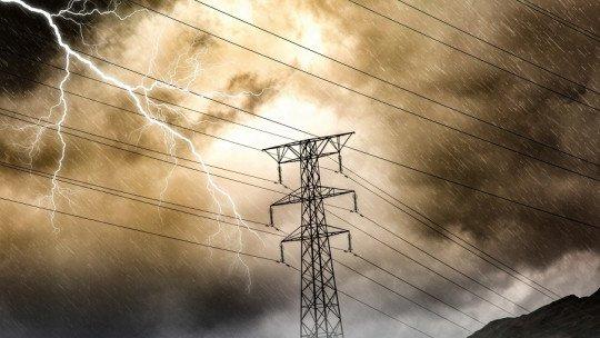 Os 15 tipos de energia: o que são? 1
