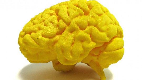 Os 4 tipos de falhas de memória: traem assim as memórias 1
