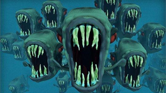 Tipos de fobias: explorando distúrbios do medo 1