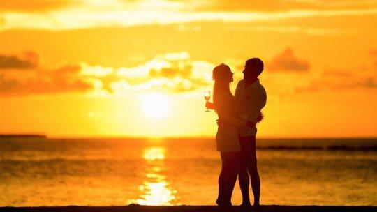 Os 9 tipos de infidelidade e suas características 1