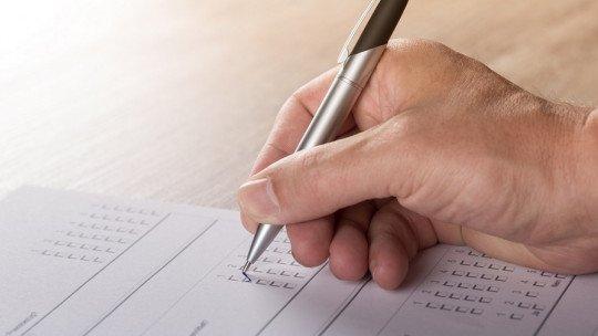 Tipos de testes psicológicos: suas funções e características 1