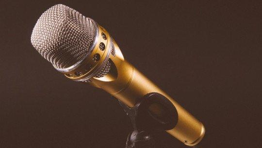 Os 8 tipos de distúrbios da fala 1