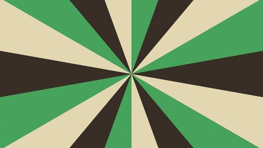 Os 7 tipos de triângulos: classificação de acordo com seus lados e ângulos 1