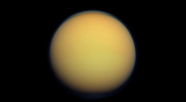 +100 perguntas do sistema solar [Teste] 10