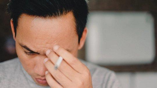 TOC relacional: sintomas, causas e tratamento 1