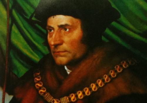Os 19 filósofos renascentistas mais famosos 11