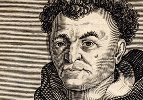 Os 19 filósofos renascentistas mais famosos 12