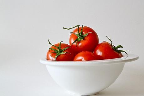 11 alimentos que previnem o câncer (em crianças e adultos) 6