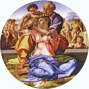 As 20 obras mais representativas da Renascença 4