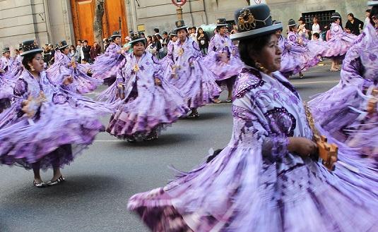 19 Costumes e tradições típicas da Argentina