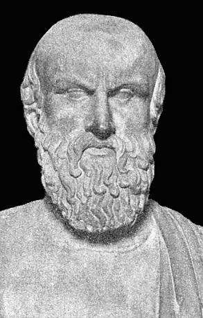 Tragédia grega: características, estrutura, representantes 1