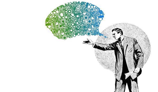 Palavras de Parónimas: Definição, Tipos e 30 Exemplos 3