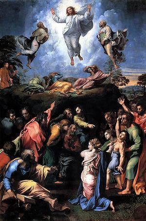 As 20 obras mais representativas da Renascença 7