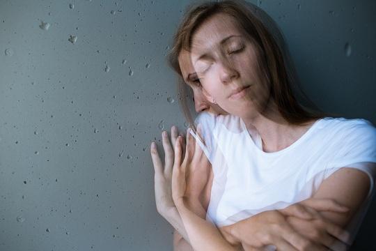 Transtorno de ansiedade generalizada: sintomas, causas 1