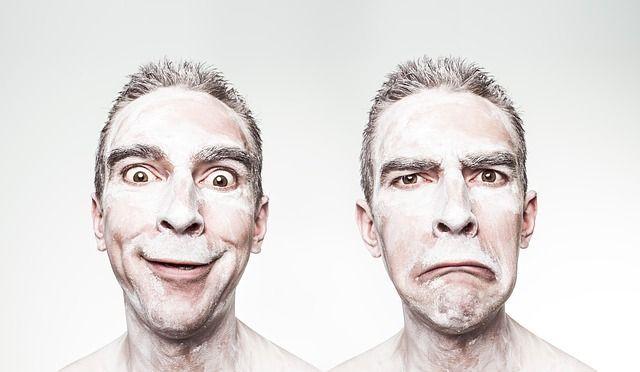 Transtorno bipolar (tipos 1 e 2): sintomas, causas, tratamentos 1
