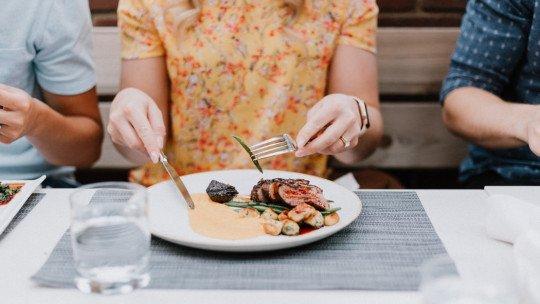 Transtorno alimentar não especificado: o que é? 19