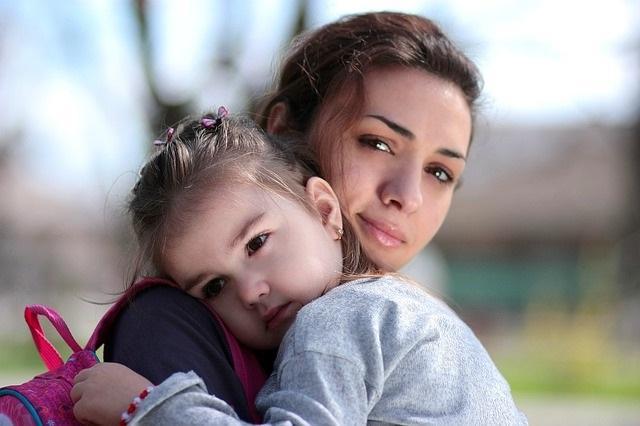 Transtorno de Ansiedade de Separação: Sintomas, Causas, Tratamentos 1