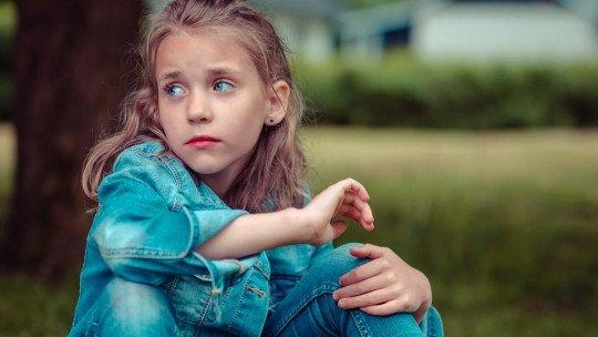 Transtorno de inibição comportamental de Russell A. Barkley, uma alternativa ao TDAH 1