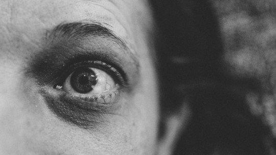 Transtorno do pânico: sintomas, causas e tratamento 1