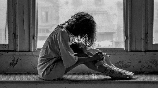 Transtorno esquizotípico da personalidade: sintomas, causas e tratamento 1