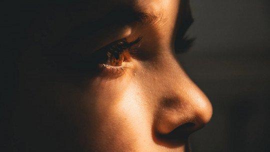 Distúrbio do movimento estereotipado: sintomas, causas e tratamentos 1