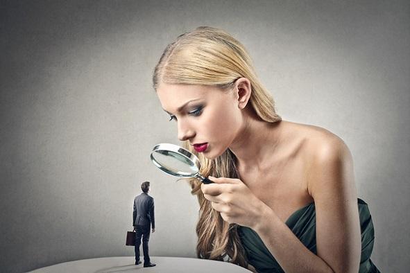 Personalidade obsessiva: 10 traços comuns observáveis 7