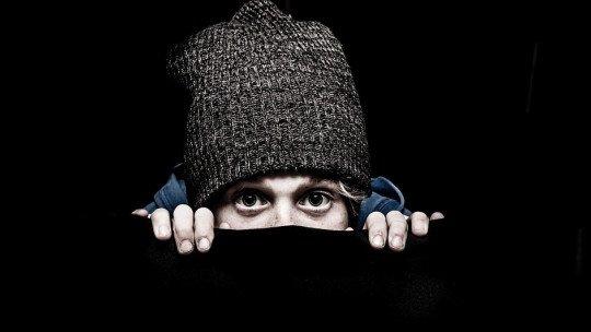 Transtorno da personalidade por evasão: timidez extrema? 1