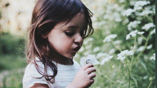 Distúrbios de eliminação (na infância): causas, sintomas e tratamento 1