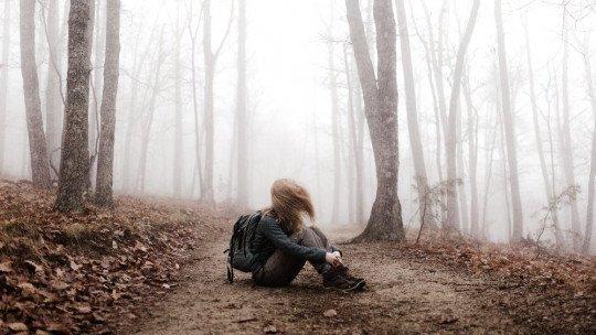 Distúrbios emocionais: tipos, sintomas, causas e tratamento 1