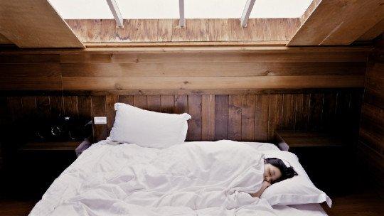 Distúrbios do ritmo circadiano: causas, sintomas e efeitos 1
