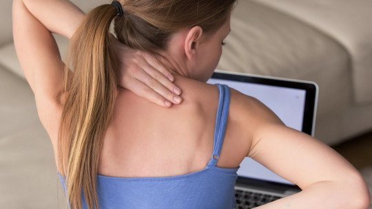 Distúrbios somatomórficos: tipos, causas, sintomas e tratamento 1
