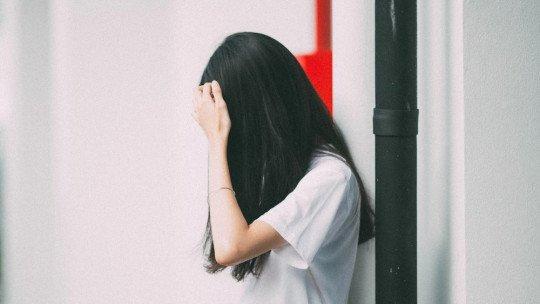 Trauma emocional: o que é e quais problemas psicológicos gera? 1