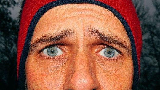 Traumas psíquicos: conceito, realidades ... e alguns mitos 1