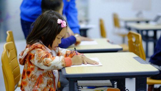 Tríade didática: características e componentes deste modelo educacional 1