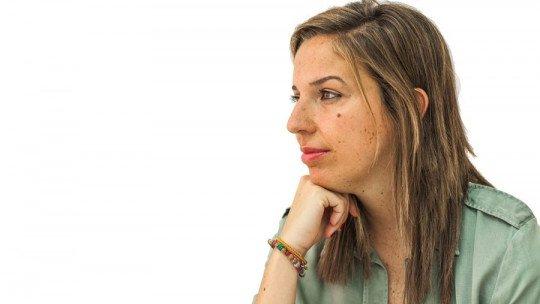 Entrevista com Triana Sanz: 'ACT é um novo modo de vida' 1