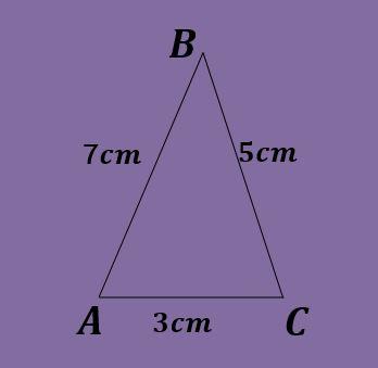 O que são triângulos oblíquos? (com exercícios) 5