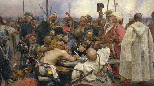 O que é tribalismo? Analisando esse fenômeno social 1