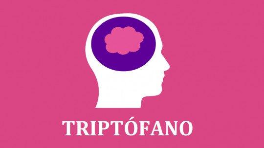 Triptofano: características e funções deste aminoácido 1