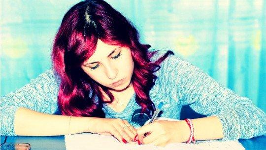 11 truques para se lembrar melhor ao estudar 1