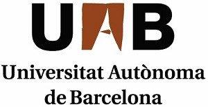 Os 5 melhores mestrados em psicologia em Barcelona 2